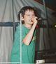 Lil'Devils, 2002/03