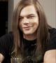 Georg's Photos