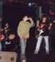 Lil' Devils, 2002/03