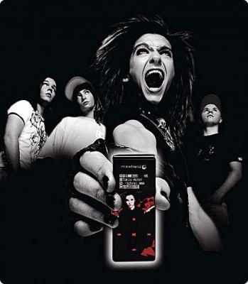 MP3, 2006