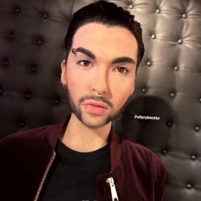 Bill's Photos