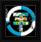 Tokio Hotel Rio Dejaneiro-blogspot.ca