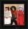 Inuyasha & Tokio Hotel-gportal.hu