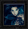 Nadia Loves Tokio Hotel-blogs.sapo.pt